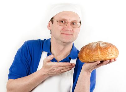 congeler du pain On comment congeler du pain