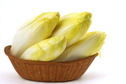 Congeler de l endive pour toute l ann e for Blanchir legumes pour congeler