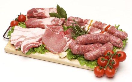 Comment congeler de la viande - Temperature conseille de congelation des aliments ...