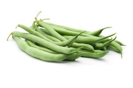 L gumes congeler et d congeler for Blanchir legumes pour congeler